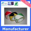 Adhesive Non-detectable PVC Caution Tape
