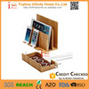 Phone wood stand charging stand holder multi-function for wholesale