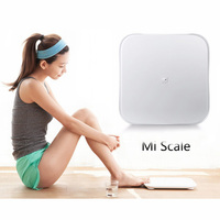 Hotsale XIAOMI supplier: 2016 50g gram scale, digital personal scale for health