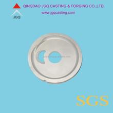 precision metal casting- auto parts