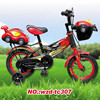 kids monster dirt bike Hebei Bicycle company supplier