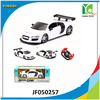 /p-detail/Caliente-caliente-tema-boy-toys-1-16-4h-rc-puro-color-gas-4wd-coche-en-la-300004986760.html