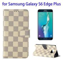 Bulk Buy from China for Galaxy S6 Edge Plus Case with low price