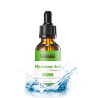 Best skin whitening face cream for pigmentation vitamin c whitening peeling cream hyaluronic acid serum