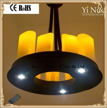 Contemporary Chandeliers Pendant Lights Wholesale Vintage Linear Table Lamp Outdoor Lighting