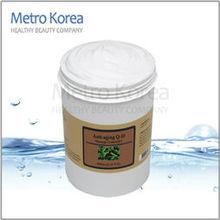 Crème anti-cellulite mince