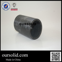 Shock Absorber bearing teflon bushing for Plunger pumps