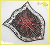 /product-gs/wholesale-hotfix-custom-embroidery-small-patch-60369655906.html