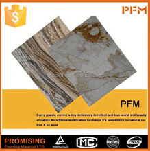 NEW pink marble rajasthan from factory