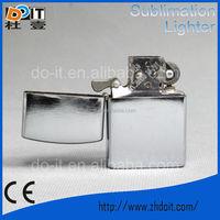 cigarette lighter,promotional lighter,square shape lighter,cheap lighter