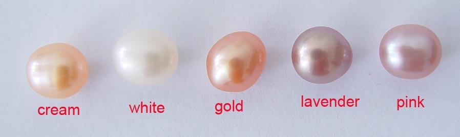 pearls clrs.jpg
