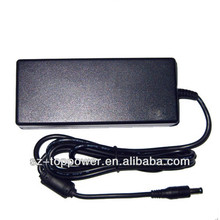 Top Power Desktop 12V 5A Power Adapter For Hard Drive