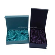 hair packaging supplies/tea packaging supplies/gift packaging supplies