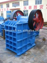 2012 Hot Selling Reasonable Price Construction Crusher Equipment