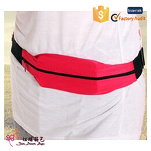 spotr pack waist nip bag jogging belt with bag