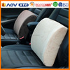 2014 hot sale wholesale LinSen memory foam big round chairs oblong back cushion