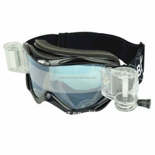 racing motocross goggle,motocross goggles,MX goggles