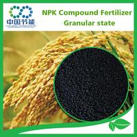 Want Partner Business Rice Plantation