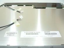 LCD LQ150X1LG55 SHARP