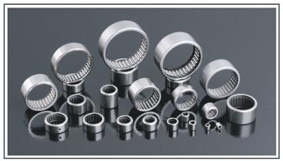drawn cup bearings -hunan whasin economic and trading co.jpg