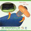 /p-detail/Materia-prima-no-tejido-para-la-fabricaci%C3%B3n-de-calzado-300005350113.html