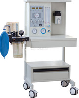 a novel measurement and delivery system for synch rouizing oxygen gas flow with blood flow during cardiopulmonary bypass