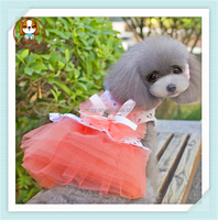 2015 beautiful japanese design bulk xxx small dog clothes