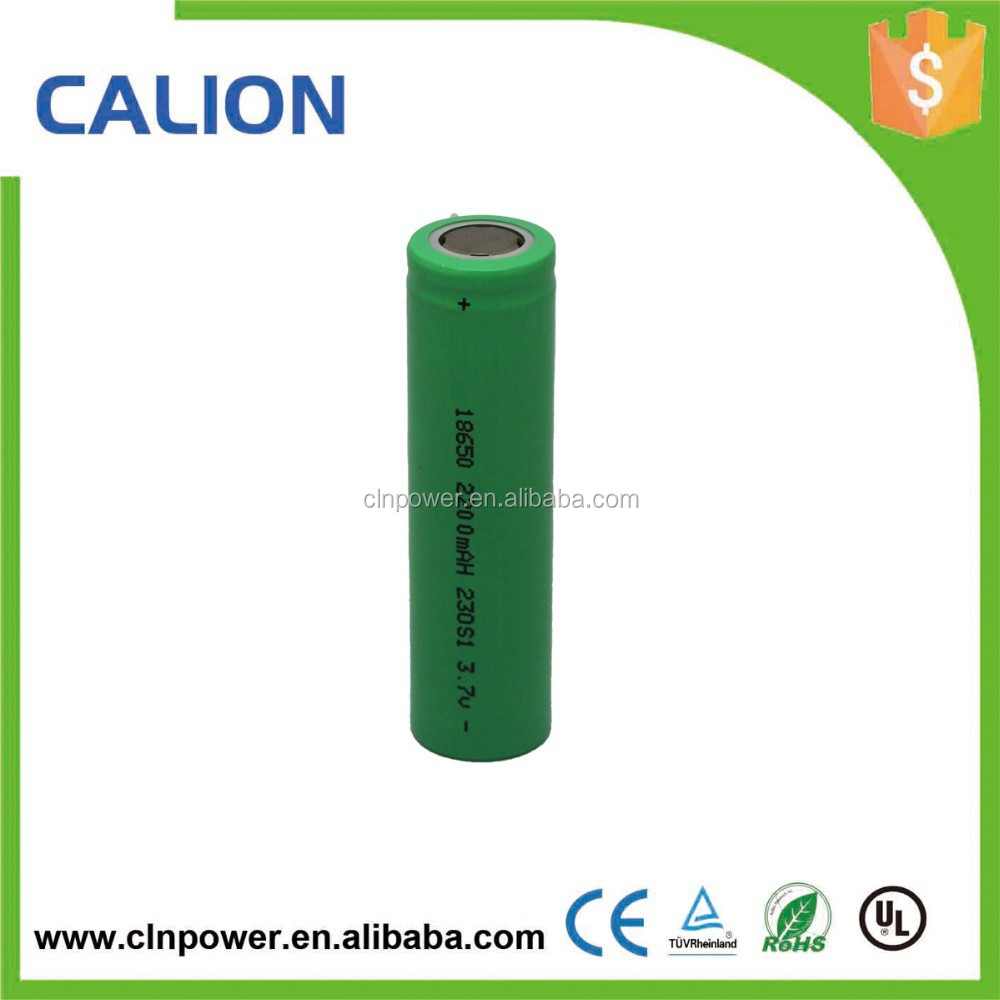 Lithium Battery Price Best Price Li-ion Battery