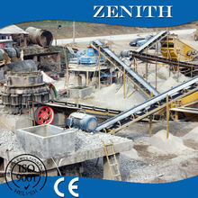 High output Strongly Recommended conveyor belt for dump truck for sale for sale