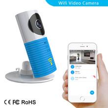 P2P Camera ip camera price list