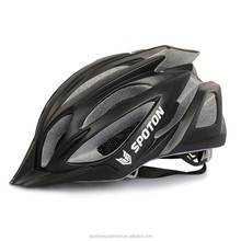 China wholesale Child Bicycle Helmet, China Exported European Standard Bike Helmet
