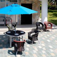 bali rattan outdoor furniture,synthetic rattan outdoor furniture,rattan round outdoor furniture