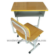 student chairs powder coating paint