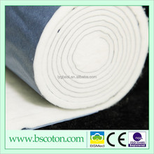 Pure cotton solutions for hospital quality, beauty, baby and family cotton roll