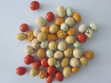 sweet new crop coated Peanut