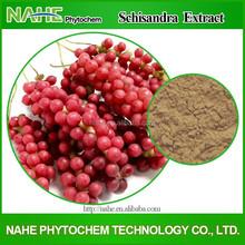 Schisandra Wholesale, Schizandrol a Powder Schisandra Extract