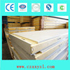 Mini/large cold room polyurethane insulation panel/panels