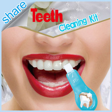 Need Water Only from Xiamen Tooth Whitening novelties to import