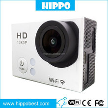 cheap hd1080p 60fps Action Camera Waterproof Mini Camera DV Waterproof 2.0LCD mobius camera