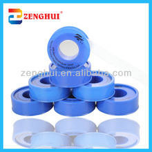 high demand products in market ptfe joint sealant plumber's tools