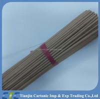 Raw Nature Color Agarbatti Incense Stick For USA Market