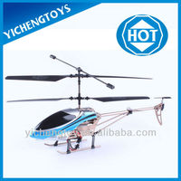 hot sale rc helicopter model camera