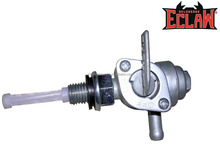 Best quality G200 FUEL COCK ASSY Made in China