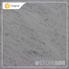 2015 Hot Selling Products Gold Supplier China 4X4 Wall Tile