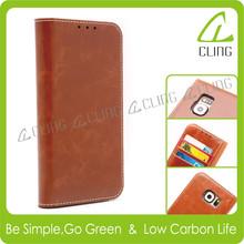 For Lenovo K3 NOTE Case,Flip Leather Case for Lenovo K3 Note Mobile Phone Screen protective cover Multi Color