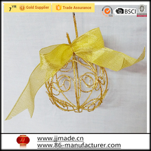 2015 Promotional Wholesale new design Christmas decoration for sale with factory price