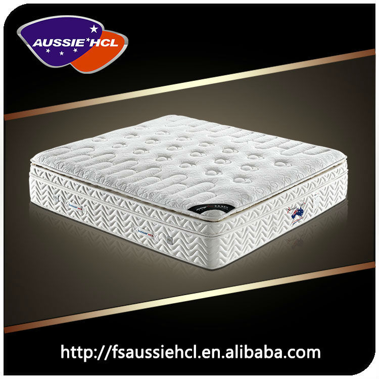 Wholesale used gel memory foam mattress buy wholesale for Buy used mattress online