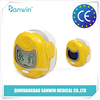 Home Health Care Product Cheap Infant Pulse Oximeter with CE certification
