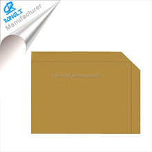 Best utility and flexibility in package and transportation of cardboard slip sheets