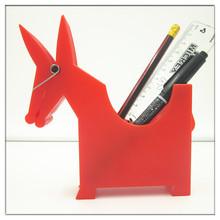 2015 gift idea online office supplies pen holder pencil holder business card holder